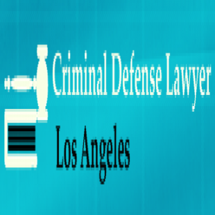 los-angeles-criminal-defe-A6K