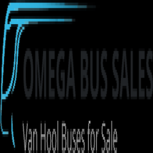 van-hool-bus-for-sale-pa