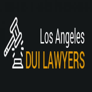 dui-lawyers-la