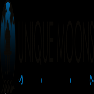 unique-moons