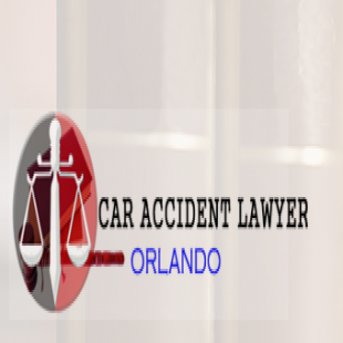 car-accident-lawyer-fl