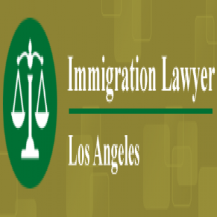 immigration-lawyer-los-an