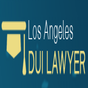 los-angeles-dui-lawyer