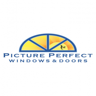 picture-perfect-windows