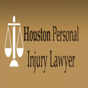 personal-injury-lawyer-tx