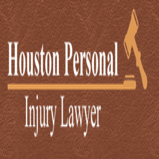 personal-injury-law-tx