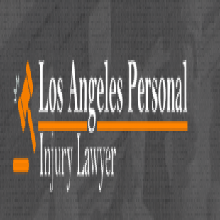 personal-injury-ca-usa