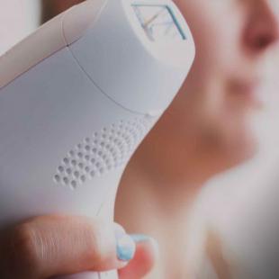 best-hair-removal-laser-electrolysis-austin-tx-usa