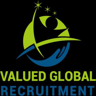 valued-global-recruitment