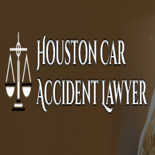 auto-accident-law-tx