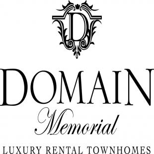 domain-memorial