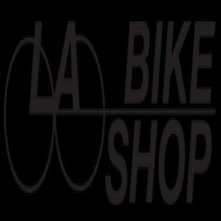 los-angeles-bike-shop