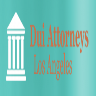 dui-attorneys-los-angeles