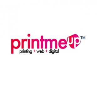 printmeup-inc