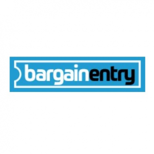 bargain-entry