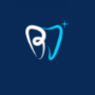 bellaire-dental-group