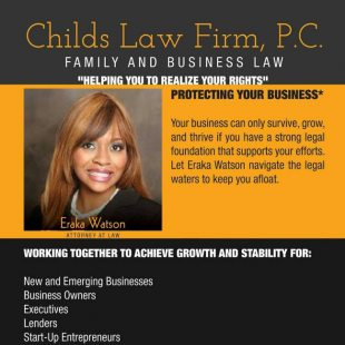 childs-law-firm-p-c
