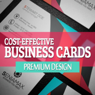 same-day-business-cards-p