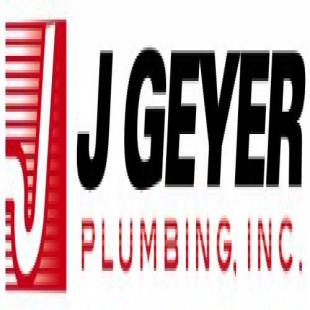 j-geyer-plumbing-inc