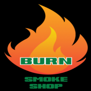 burn-smoke-shop