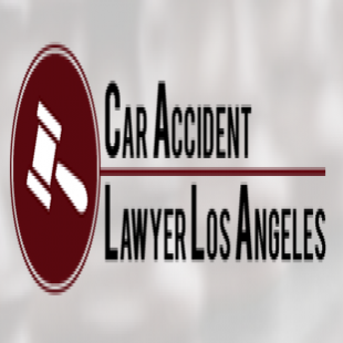 car-accident-lawyer-ca