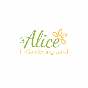 alice-in-gardening-land