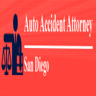 auto-accident-lawyer-ca