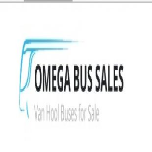 Van Hool Bus for Sale NY | New York | SmartGuy