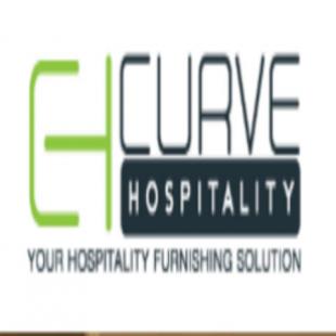 curve-hospitality