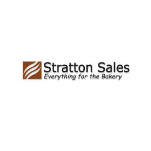 stratton-sales