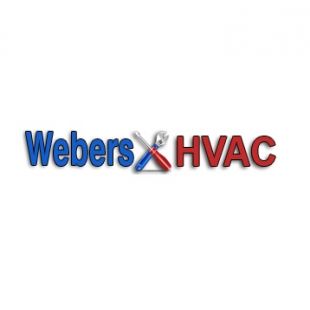 best-air-conditioning-heating-contractors-commercial-memphis-tn-usa
