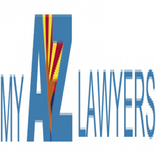 best-attorneys-lawyers-family-mesa-az-usa