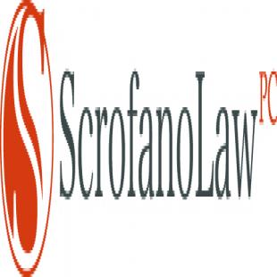 scrofano-law-pc-fL6