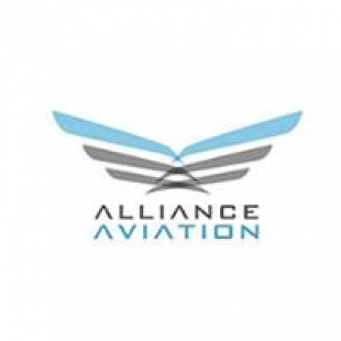 alliance-aviation