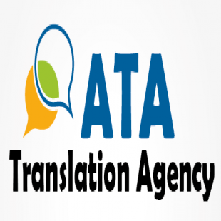 ata-translation-agency