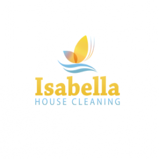 isabella-house-cleaning