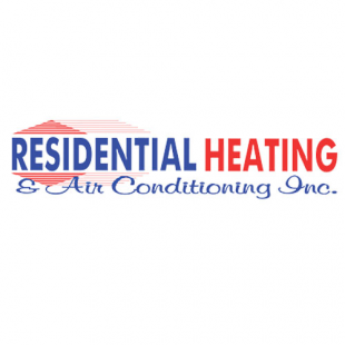 residential-heating