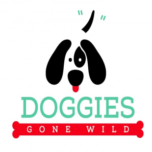 doggies-gone-wild