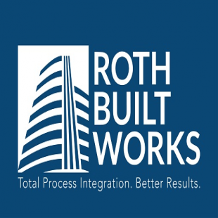 roth-built-works
