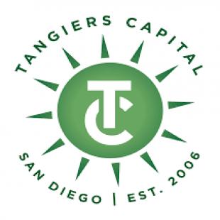 tangiers-capital