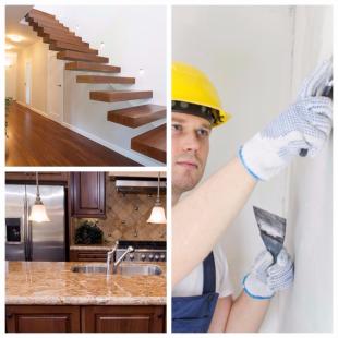 mario-s-handyman-services