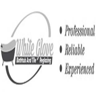 white-glove-bathtub