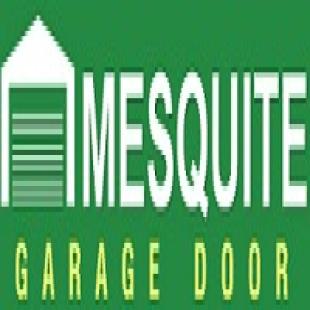 garage-door-repair-mesqu