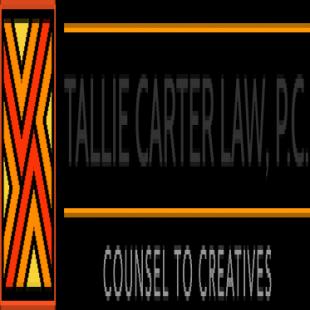 tallie-carter-law-p-c