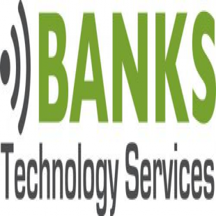 banks-technology-services