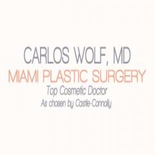 dr-carlos-l-wolf-md