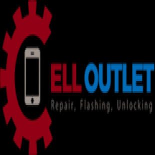 cell-outlet