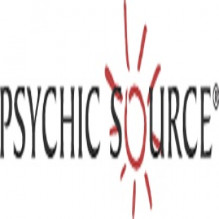 call-psychic-now-pa