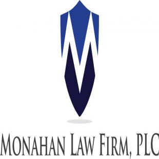 best-attorneys-lawyers-business-law-corporation-partnership-glendale-az-usa