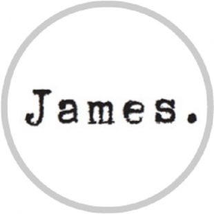 james-restaurant-bar